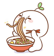 Bánh Bao Chay